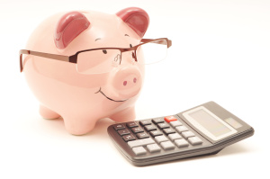 Are You Ready For Auto-Enrolment?