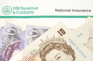 Changes to National Insurance Contributions Explained