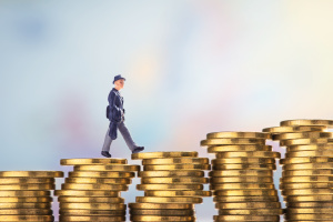 Changes to Dividend tax