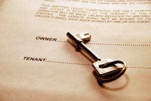 Changes to tax relief for landlords