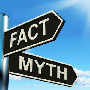 fact or myth v2
