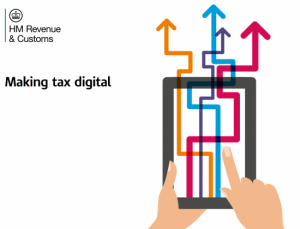 How to prepare for digital tax