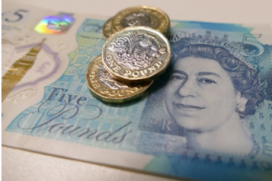 UK Tax Changes Coming To Payroll Blog - First Call