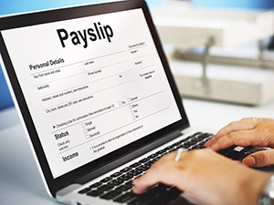 The Benefits Of Digital Payslips For Employees and Employers